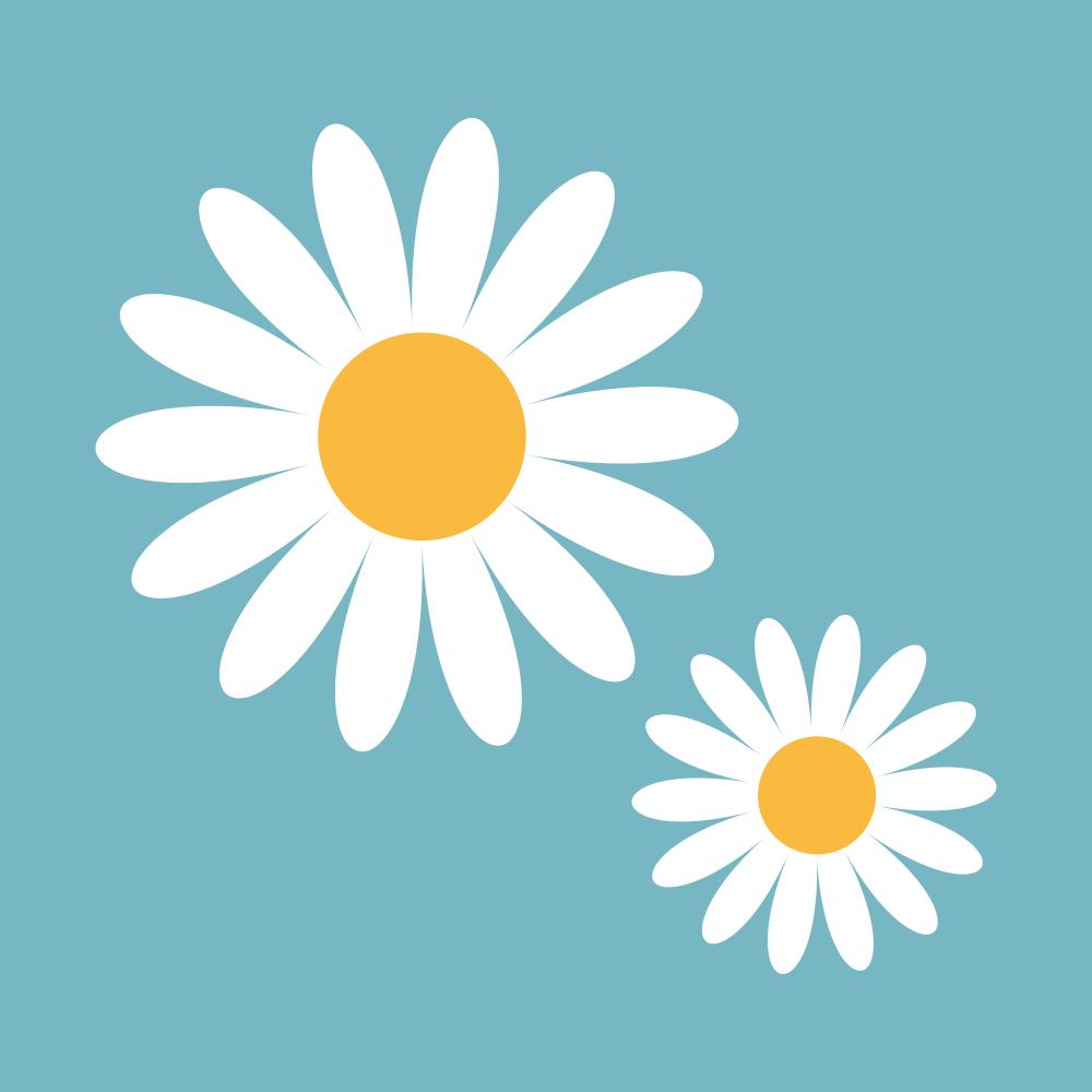 Shop the daisy network annual membership izmirmasajfo